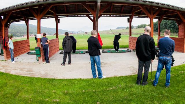 ED_2015_golf