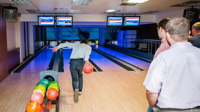 ED_2015_bowling