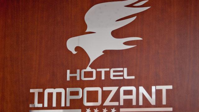 ED_2014_logo_hotel