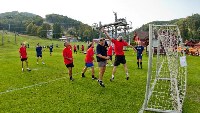 ED_2014_futbal