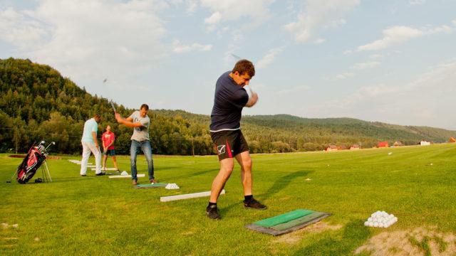ED_2014_golf