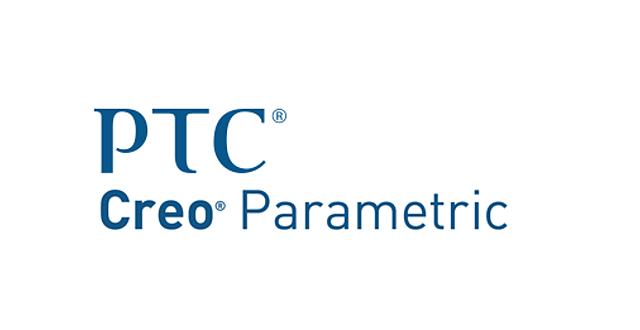 softvér PTC Creo